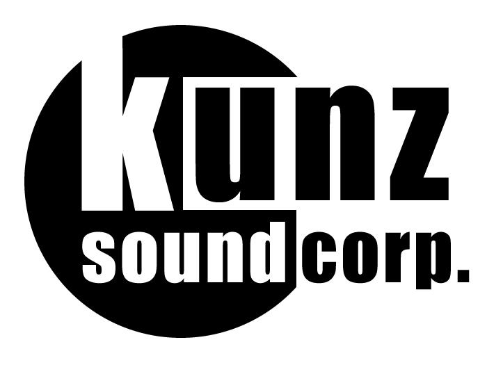 logojpg_kunz soundcorp.