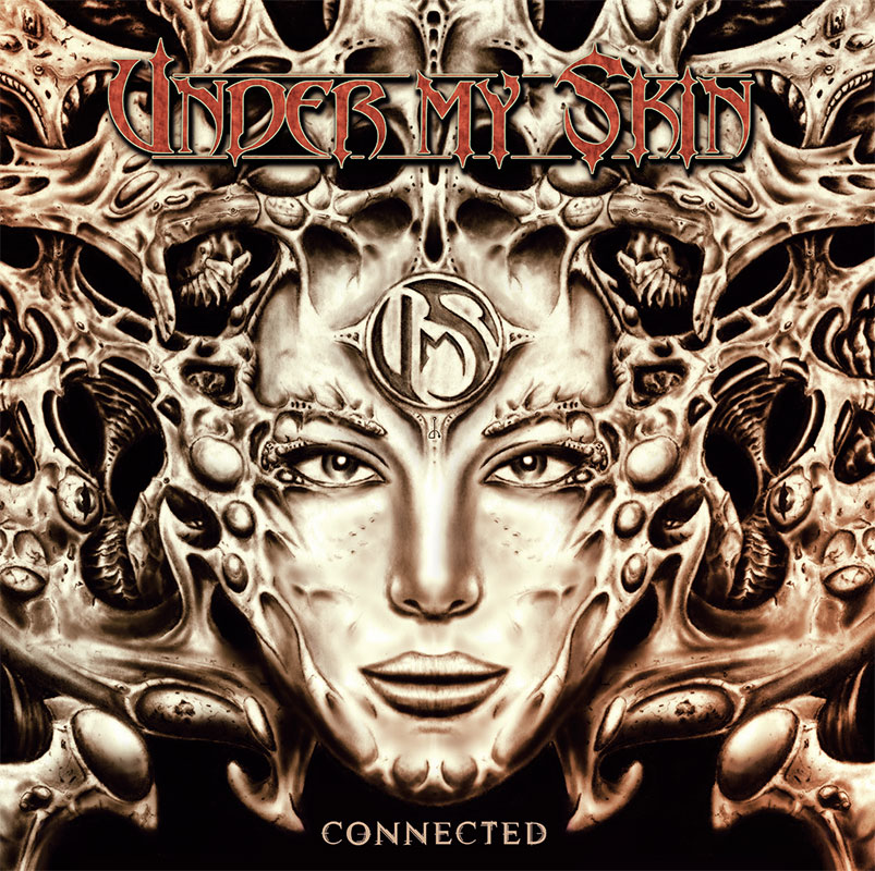 UnderMySkin-Connected-Cover-web