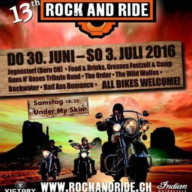 RockandRide2016