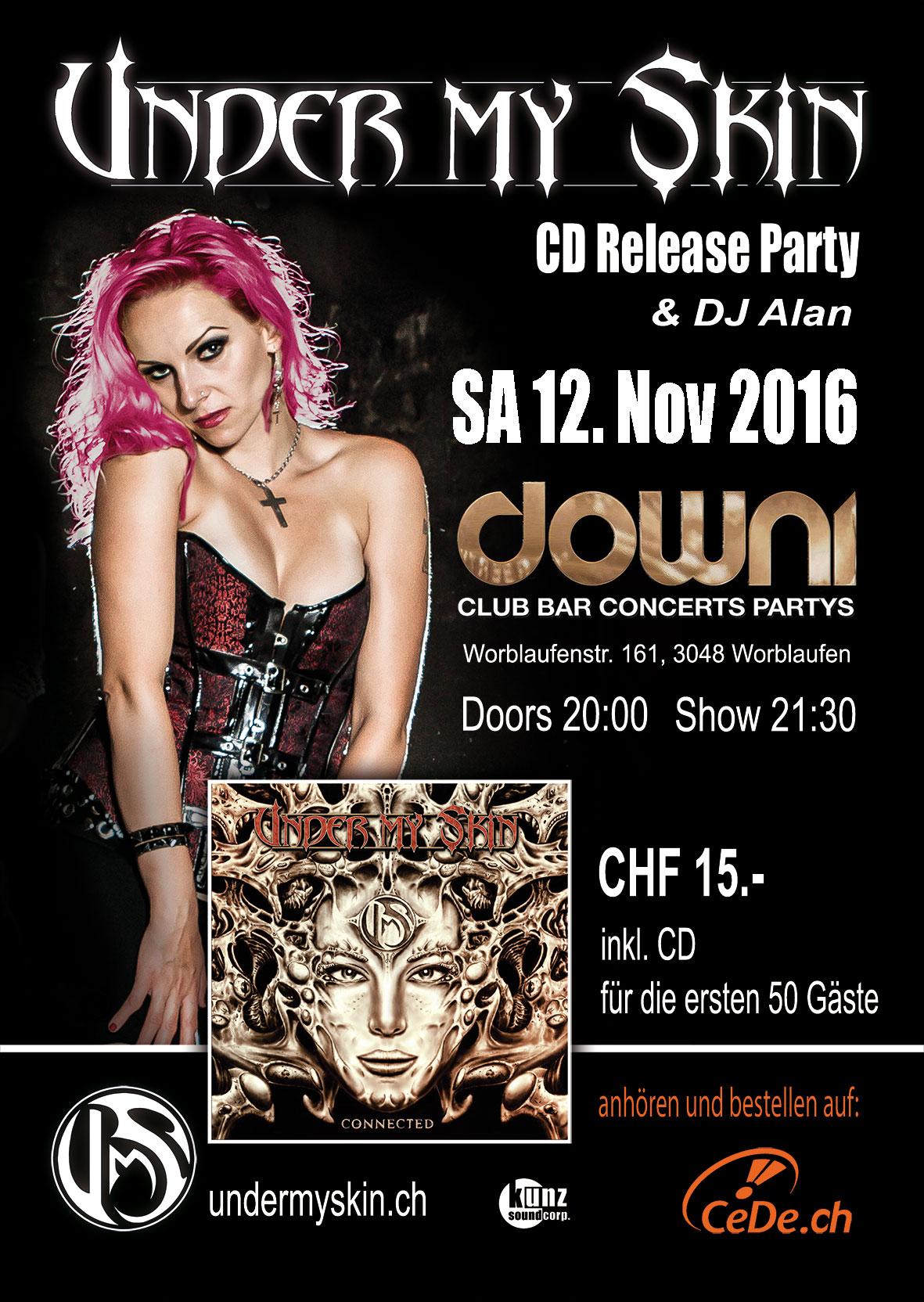 UMS-Plakat-CD-Taufe_2016-v3