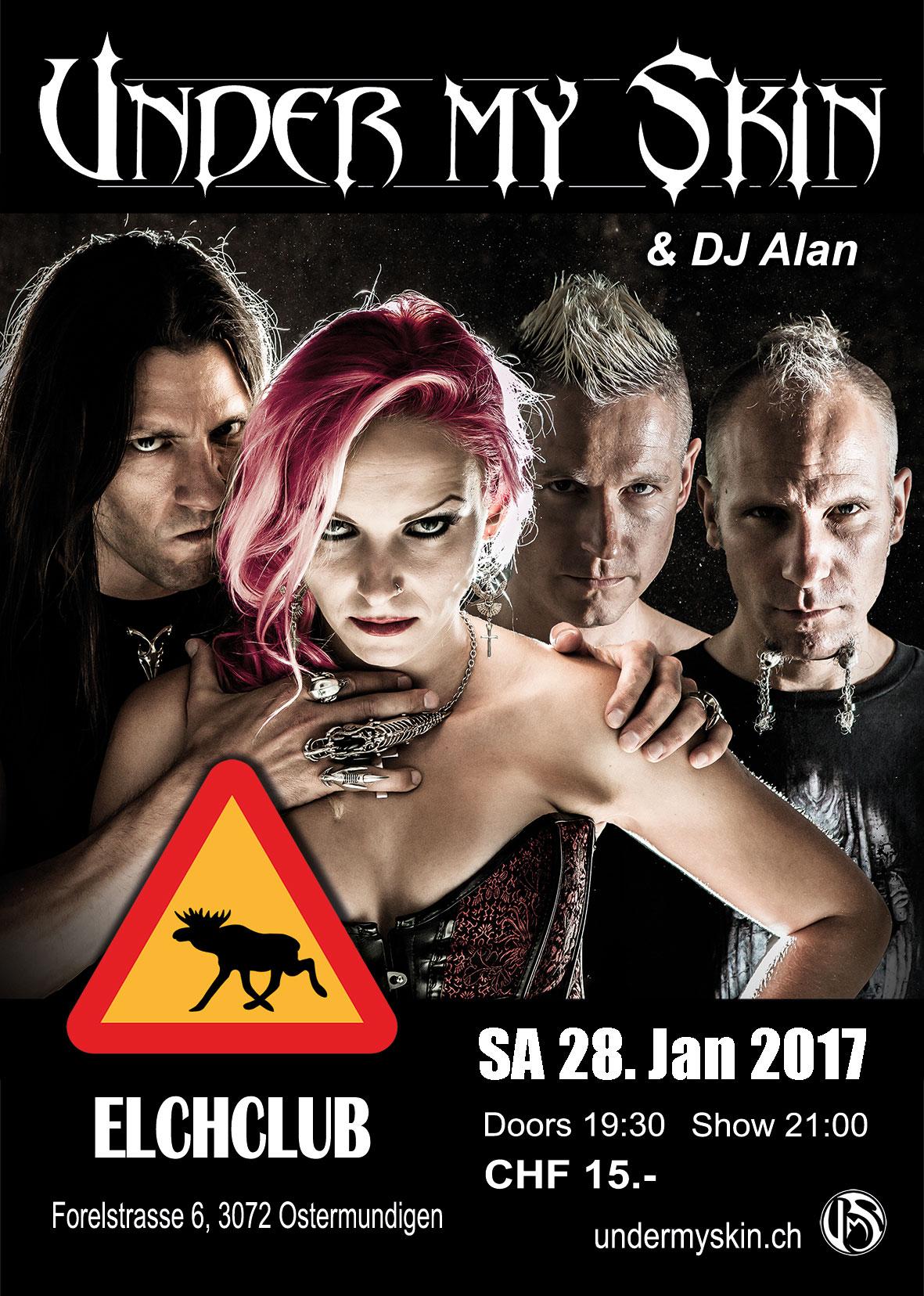 UMS-Elchclub-2017